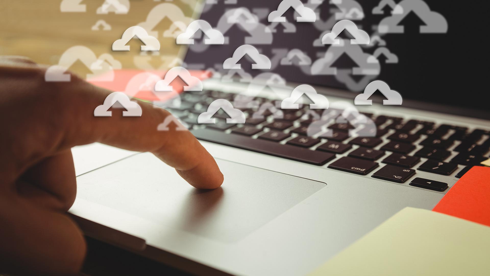 Pourquoi solliciter un service de rédaction web?
